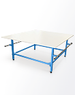 Cutting table Ocean SK-200