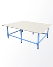 Cutting table Ocean SK-240